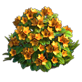 Res bush orange flowers 3.png