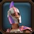 Armorm-Gladiator bg.png