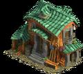 Dwarfville craftshouse m stage2.png