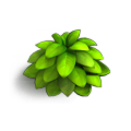 Res cinnamon bush 1.png