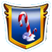 Quest icon candycane.png