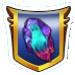 Quest icon trappedghost.png
