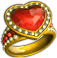 Ring-Imperial ring