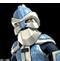 Armorm-Santa bluelight.png