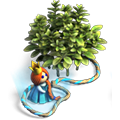 Enchanted trap 2.png