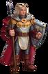 Char knightdistinct