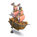 Flying ship.png