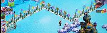 Monkfish map raeraecat1
