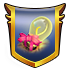 Quest icon idea saving.png
