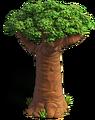 Res baobab tree 3.png