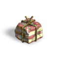 Find-Marble red 1.png
