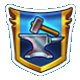 Quest icon anvil.png