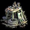 Res scrap metal 3