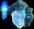 Water elemental portal