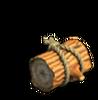 Find-Logs 1
