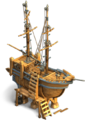 Flying ship stage4.png