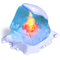 Res frozen flaming heart 1.png