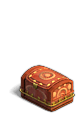 Find-Coffer 1.png