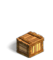Find-Woodbox 1.png