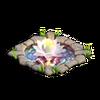 Lotus (structure)
