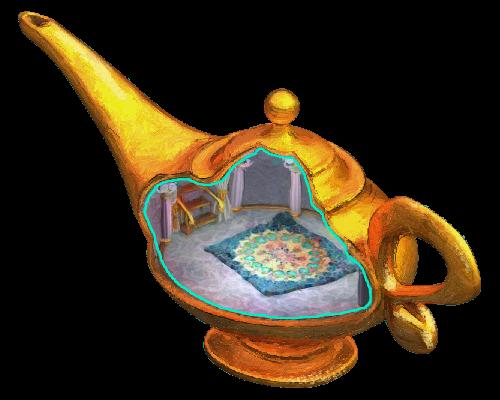 Superior File:Magic Lamp Arabian Night Open.png