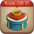 Royal gift f6.png