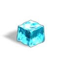 Find-Ice 2.png
