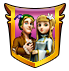 Quest icon arranged marriage.png