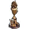 Cup alchemist 3