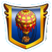 Quest icon hotairballoon.png