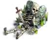 Resource-Skeleton 1