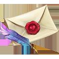 ToC-Letter