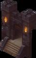 Door to the inn's storage.png