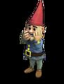 Dwarf redhat shocked.png