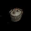 Find-Basket 1 black