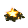 Res fallen star 1.png
