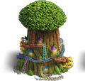 Fairy tree.png