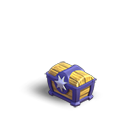 Find-Elements chest 1