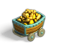 Find-Trolley gold 1.png