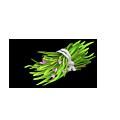 Find-Grass 2