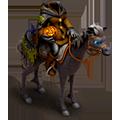 Headless horseman.png