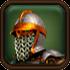 Armorm-Heirloom bg.png