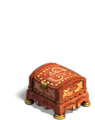 Find-Coffer 3.png