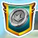Quest icon ancientchip.png