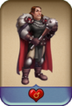 Player knight hearty bg.png