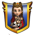 Quest icon forbidden library.png