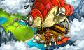 Quest illus airship landscape.png
