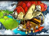 Cloud Sheep (quest)