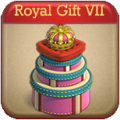 Royal gift f8.png