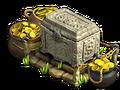 Bandits' treasure neverland 1.png